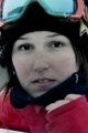 Daily video: Spencer OBrien wins ONeill Evolution 2012 Womens Slopestyle in Davos, Switzerland